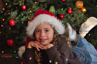 Montecito Heights-Holiday Kids Camp