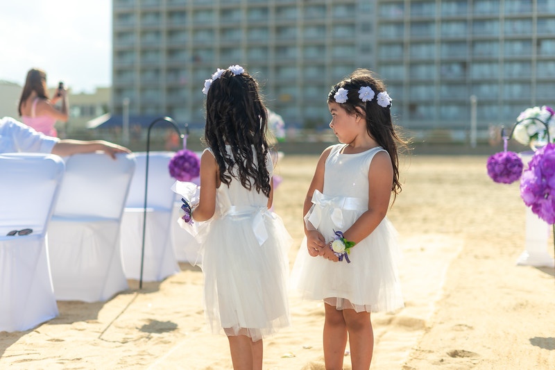 VBWC SPAN 09072019 Virginia Beach Wedding Image #40 (C) Robert Hamm.jpg