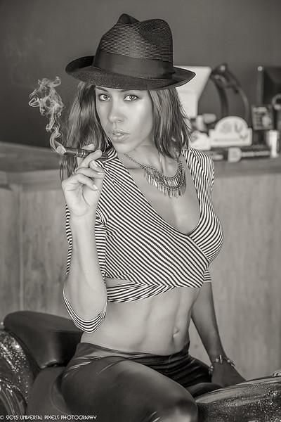 Rebekah Zalva-0050-2.jpg