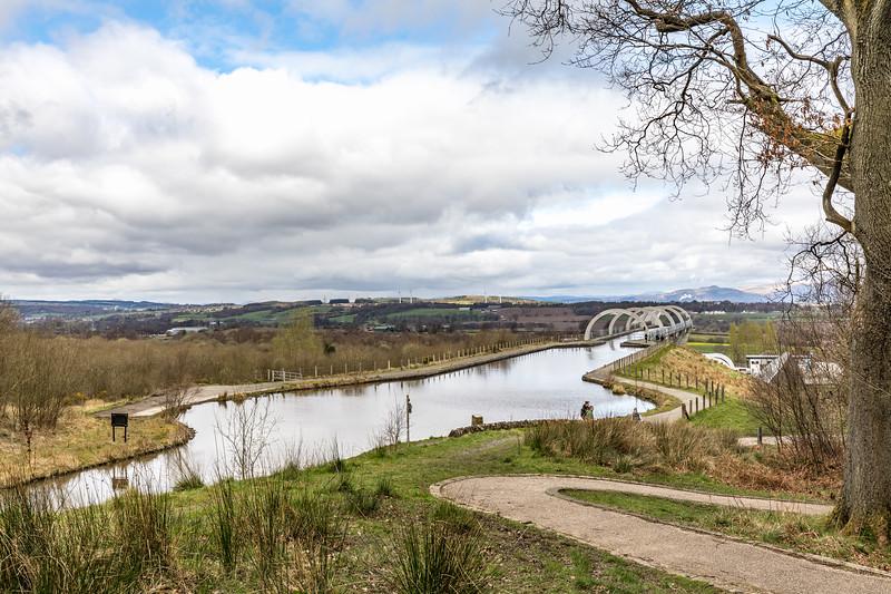 Perthshire05.jpg
