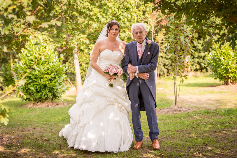 bensavellphotography_wedding_photos_scully_three_lakes (250 of 354).jpg