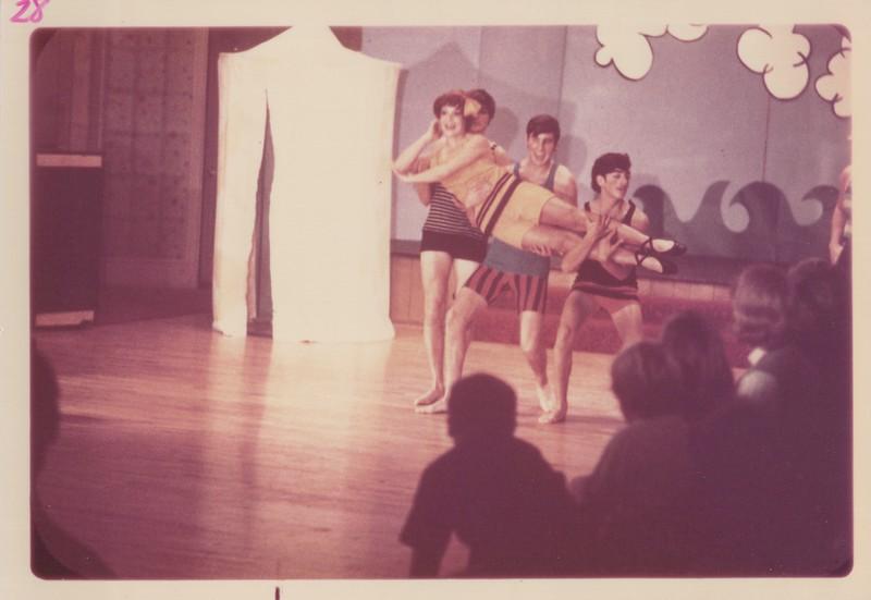 Dance_0744.jpg