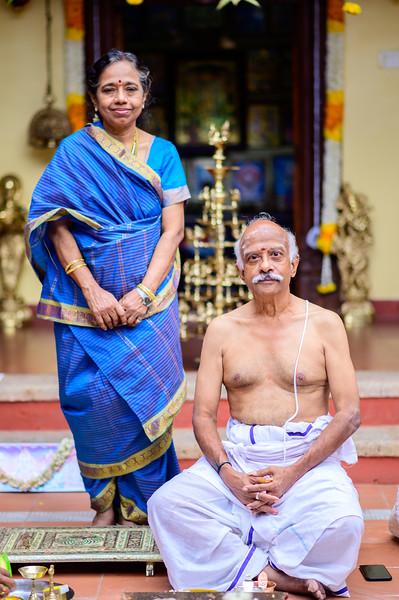 2019-12-Ganesh+Supriya-4455.jpg