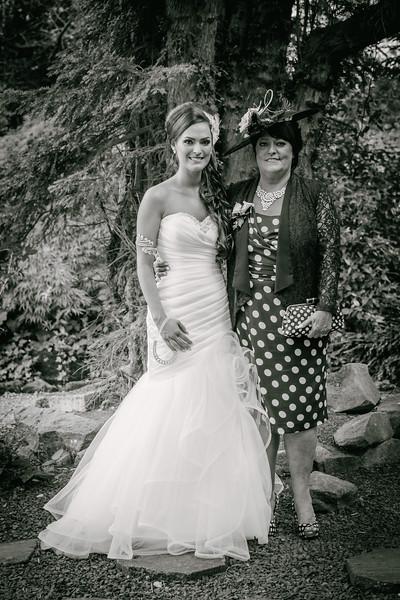 Blyth Wedding-256.jpg