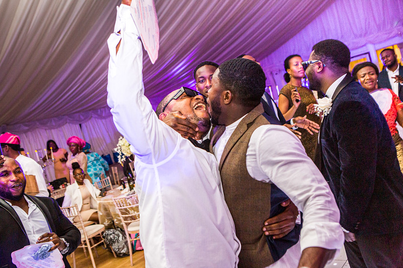 Nigerian wedding London-10.jpg