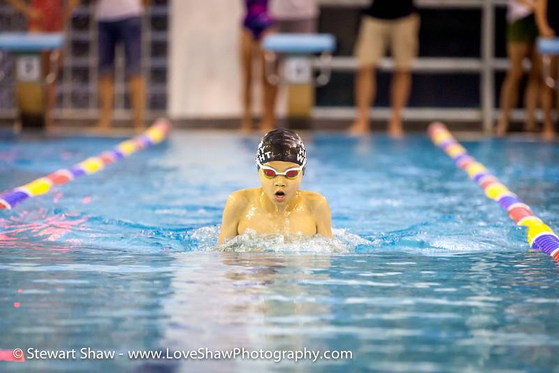 HWISwimmeet23may2015-127