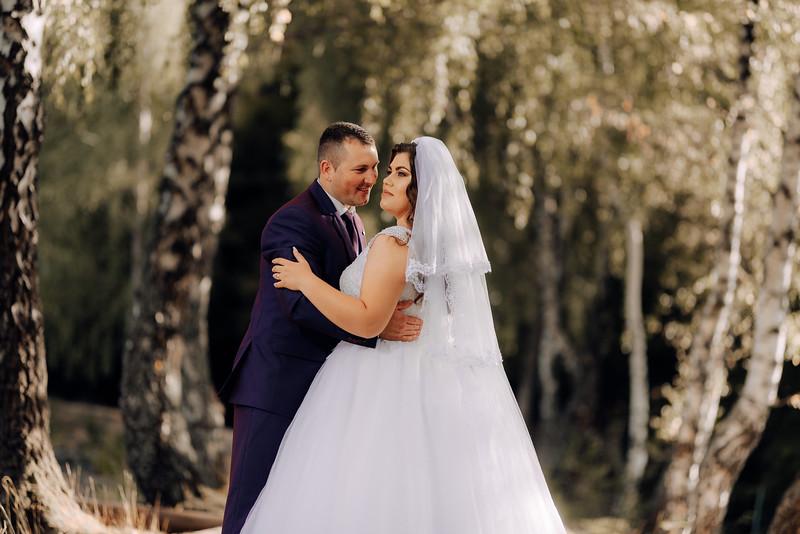 After wedding-168.jpg