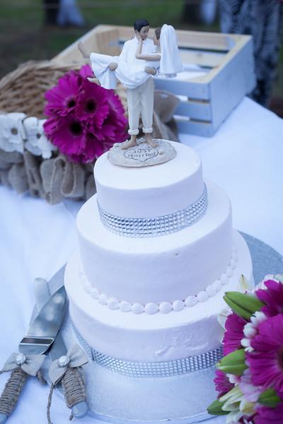 ALoraePhotography_Kristy&Bennie_Wedding_20150718_688.jpg