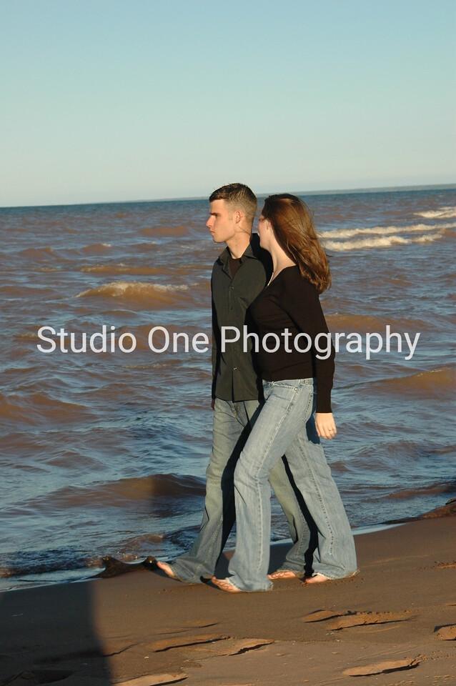 Michelle&Tom 030