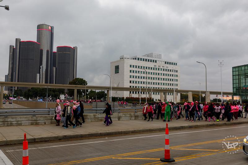 © 2018 Valor Image Productions Making Strides of Detroit-4918.jpg