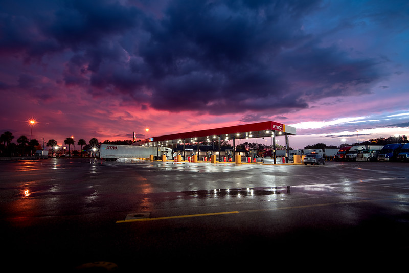 Rowland Truck sunset I75 (1 of 3).jpg
