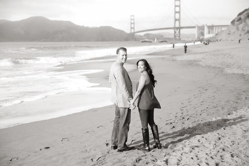 10-24-16_Misa+Ben_Baker Beach-0207.jpg
