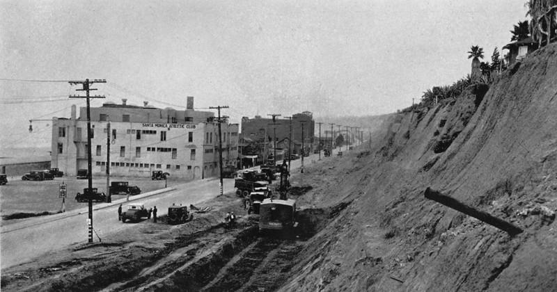 1935-06-CAHiPub-5c.jpg