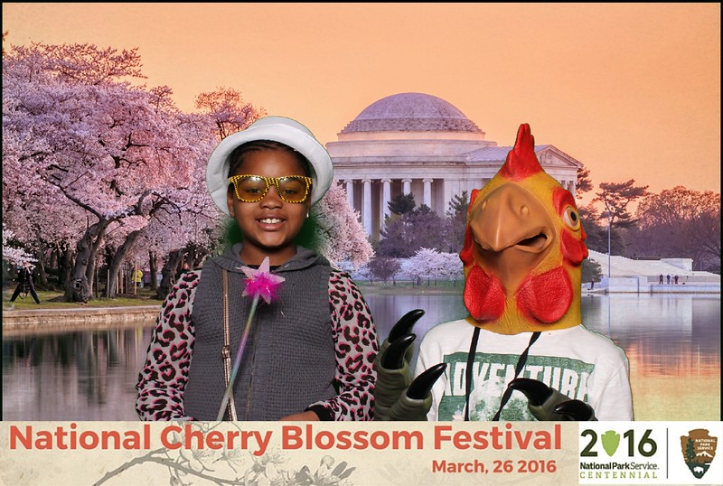 Boothie-NPS-CherryBlossom- (338).jpg