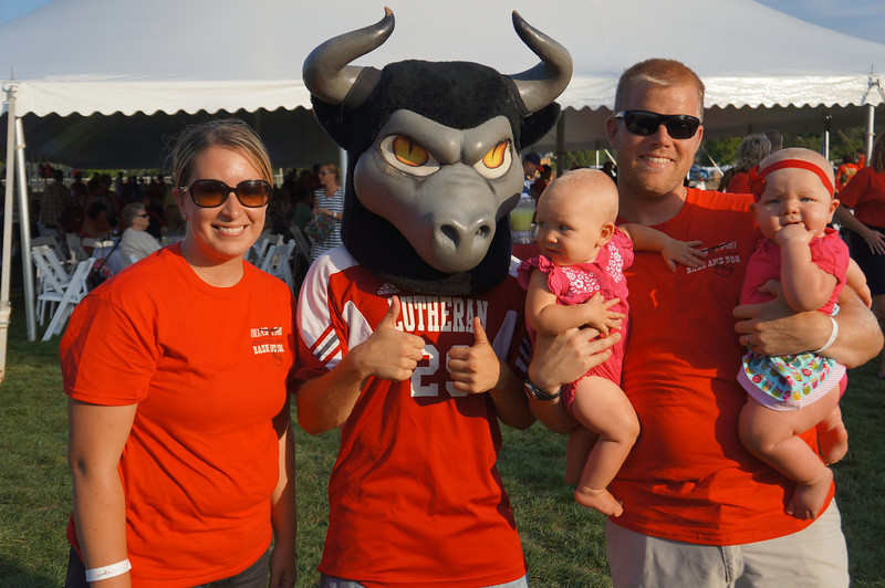 Lutheran-West-Longhorn-at-Unveiling-Bash-and-BBQ-at-Alumni-Field--2012-08-31-147.JPG