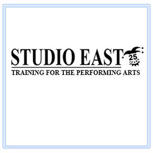 Studio East