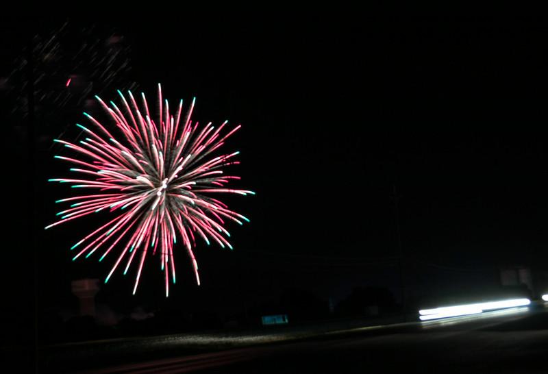 fireworks 26-1.jpg