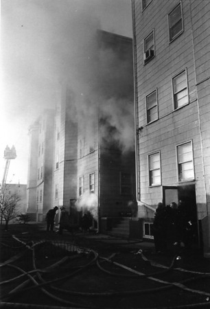 1.24.1980 - 601 - 609 North 5th Street, Hodge Apartments