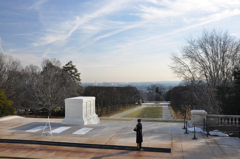 Arlington Cemetery Photo Walk 057.jpg