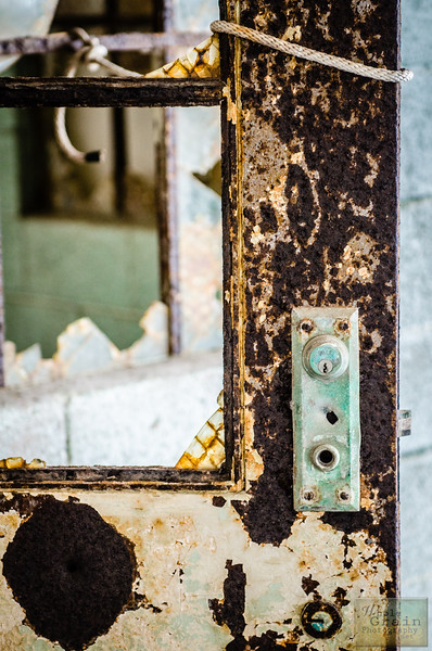 20141016_Alcatraz_0048.jpg