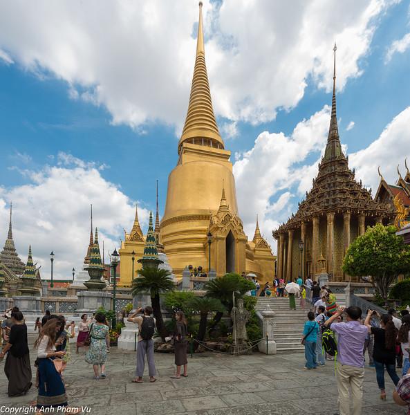 Uploaded - Bangkok August 2013 114.jpg