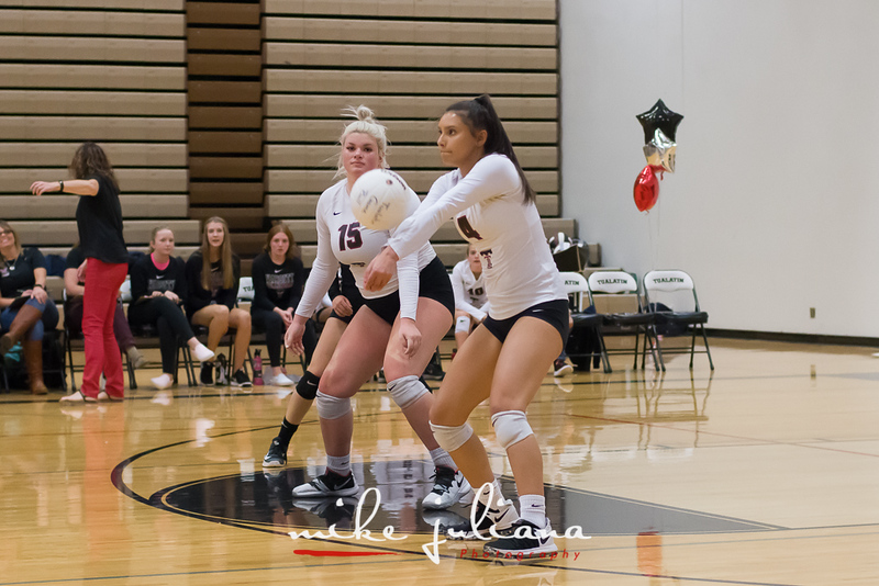 20181018-Tualatin Volleyball vs Canby-0879.jpg