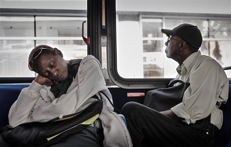 Slapen in de bus.jpg