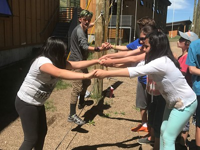 6.19.2017 Teton Teen Leadership