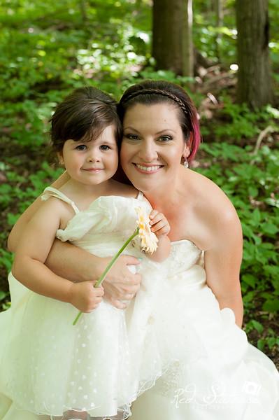 Jackie wedding takes-118.jpg