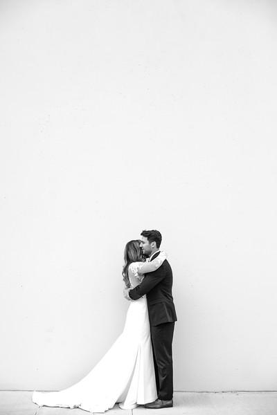 Kate&Josh_B&W_ZACH.WATHEN.PHOTOGRAPHER-207.jpg