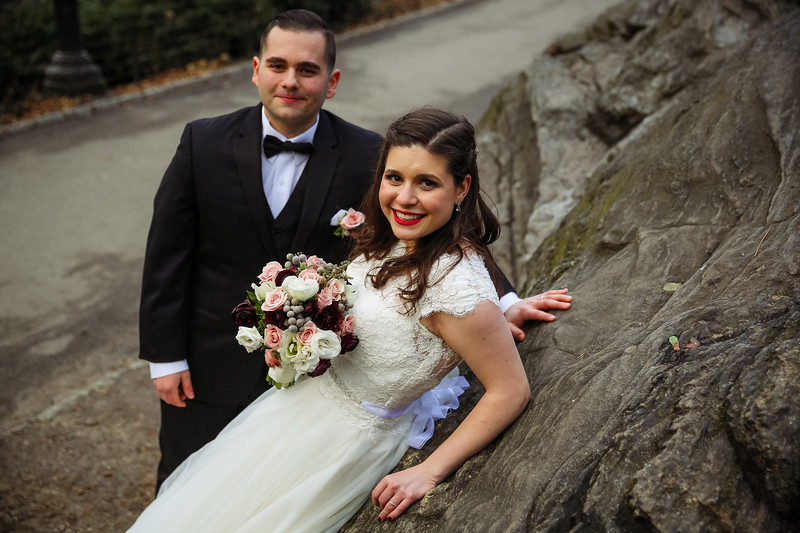 Central Park Wedding - Kyle & Brooke-158.jpg
