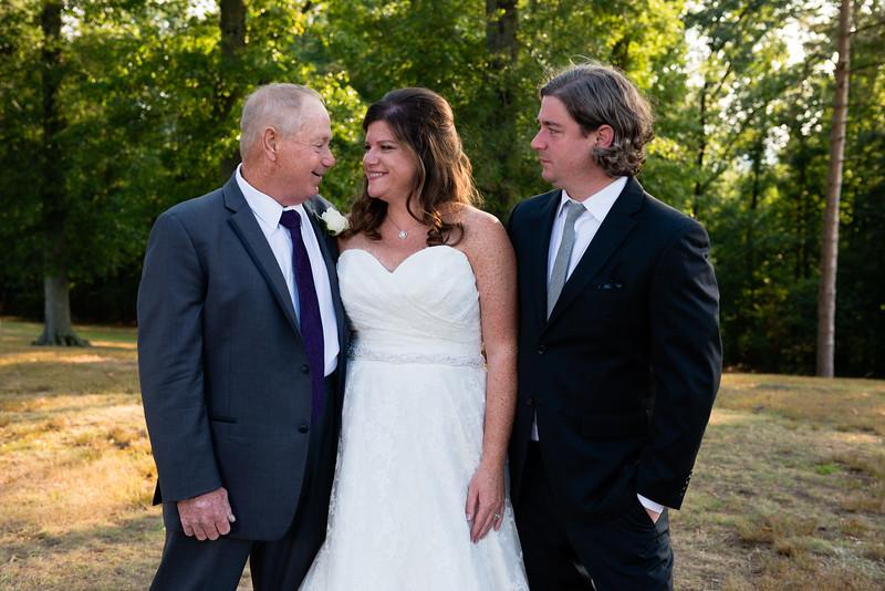 LauraDave_Wedding-231.jpg