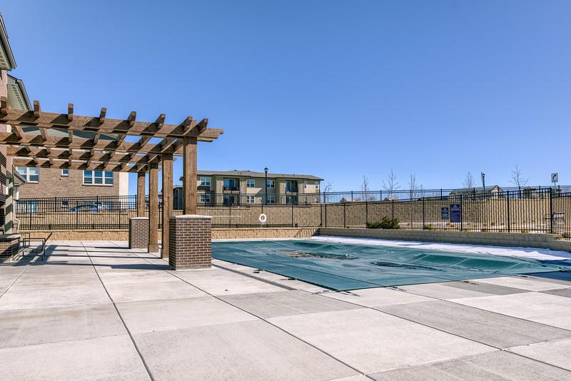 Community Pool 1.jpg