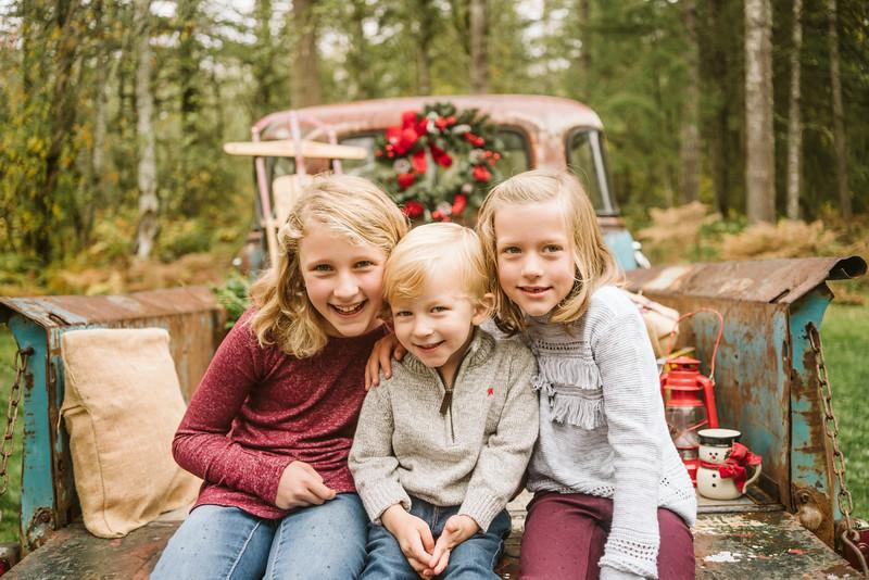 Wuerffel Family Mini Session 2018-11.jpg