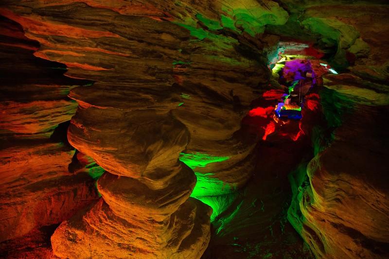 20180909-Laurel Caverns-_28A0840.jpg