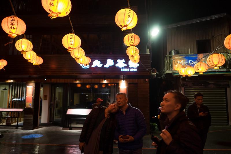2019-12-31 Taiwan-188.jpg
