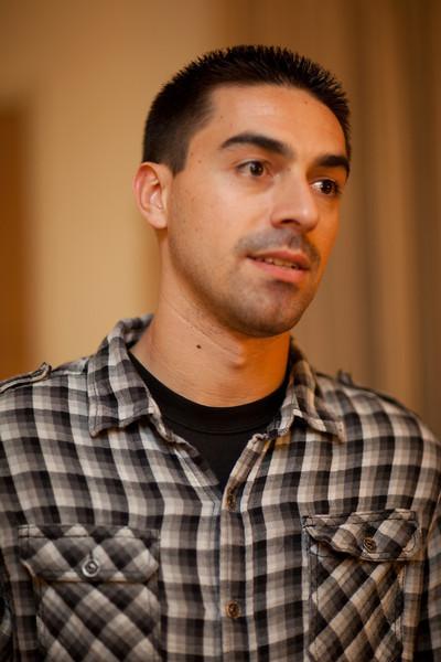 Omar2-49.jpg