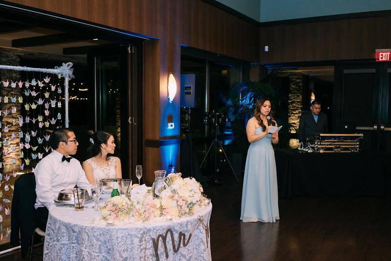 Angelina and Felix Wedding-925.jpg
