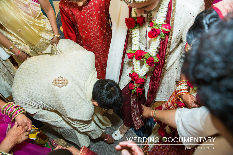 Rajul_Samir_Wedding-675.jpg