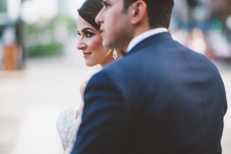 Le Cape Weddings_Sara + Abdul-493.jpg