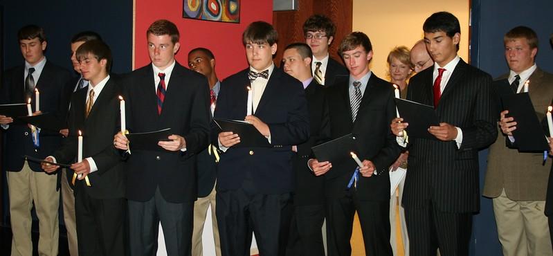 National Honor Society 2011 062.JPG