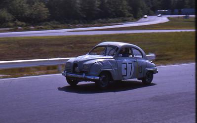 1963 Marlboro 12 Hour
