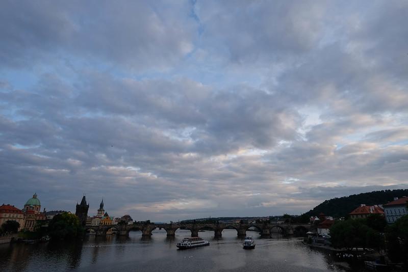 Prague_20150621_0079.jpg