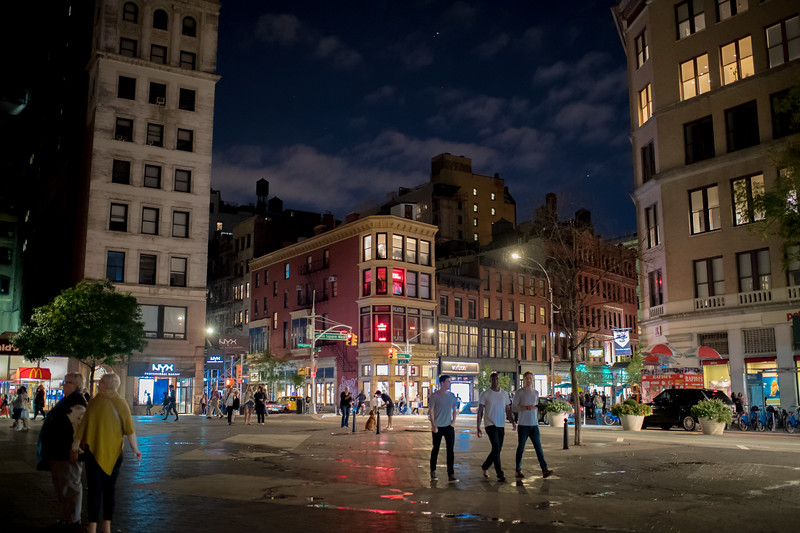 street NYC-1957.jpg
