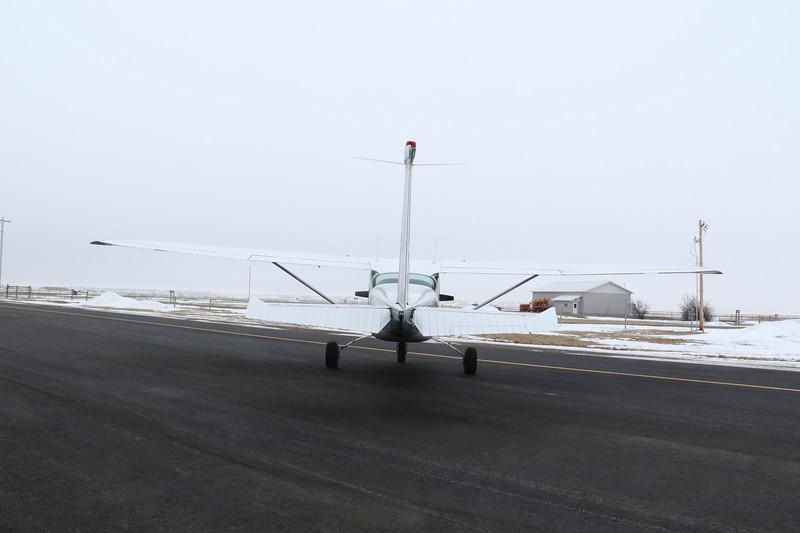 Plane_8A9A8065.jpg