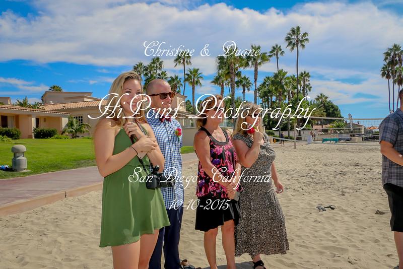HiPointPhotography-5507.jpg
