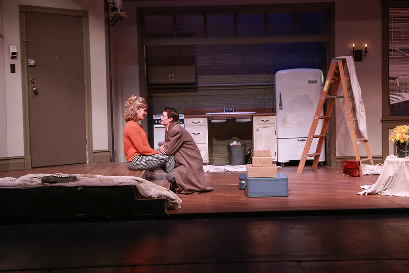 Barefoot In The Park - Live Dress-116.jpg