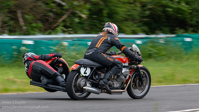 2019-06-02 CURBOROUGH BIKES
