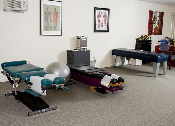 Premier Care Chiropractic & Massage