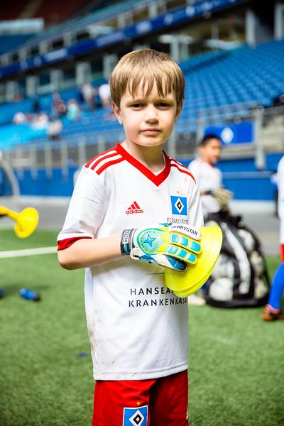 wochenendcamp-stadion-090619---d-71_48048427973_o.jpg